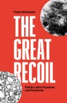 (H/B) THE GREAT RECOIL