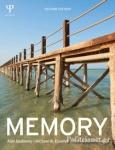 (P/B) MEMORY