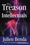(P/B) THE TREASON OF THE INTELLECTUALS