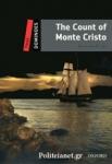 THE COUNT OF MONTE CRISTO (+MULTI-ROM+CD)