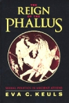 (P/B) THE REIGN OF THE PHALLUS