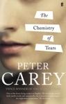 (P/B) THE CHEMISTRY OF TEARS