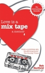 (P/B) LOVE IS A MIX TAPE