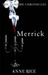 (P/B) MERRICK