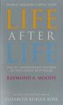 (P/B) LIFE AFTER LIFE