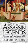 (P/B) THE ASSASSIN LEGENDS - MYTHS OF THE ISMA'ILIS