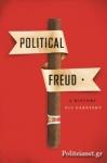 (P/B) POLITICAL FREUD
