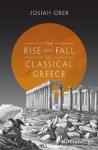 (P/B) THE RISE AND FALL OF CLASSICAL GREECE