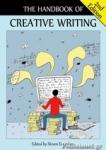 (P/B) THE HANDBOOK OF CREATIVE WRITING