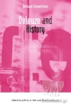 (P/B) DELEUZE AND HISTORY