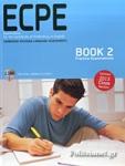 ECPE BOOK 2 - PRACTICE EXAMINATIONS