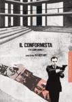 (P/B) IL CONFORMISTA (THE CONFORMIST)