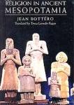 (P/B) RELIGION IN ANCIENT MESOPOTAMIA