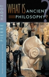 (P/B) WHAT IS ANCIENT PHILOSOPHY?