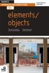 (P/B) ELEMENTS / OBJECTS