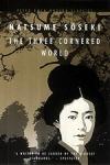 (P/B) THE THREE-CORNERED WORLD