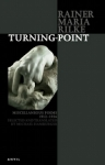 (P/B) TURNING-POINT
