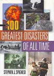 (H/B) THE 100 GREATEST DISASTERS OF ALL TIME