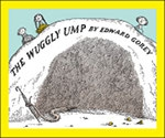 (H/B) THE WUGGLY UMP