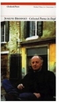 (P/B) BRODSKY: COLLECTED POEMS IN ENGLISH