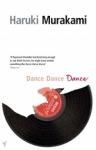 (P/B) DANCE, DANCE, DANCE