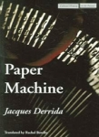 (P/B) PAPER MACHINE