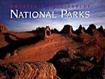 AMERICA' S SPECTACULAR NATIONAL PARKS