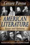 (P/B) AMERICAN LITERATURE