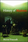 (H/B) HISTORY OF MADNESS