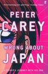 (P/B) WRONG ABOUT JAPAN
