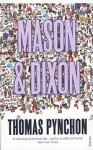 (P/B) MASON AND DIXON