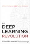 (H/B) THE DEEP LEARNING REVOLUTION