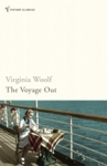 (P/B) THE VOYAGE OUT