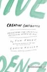 (P/B) CREATIVE CONFIDENCE