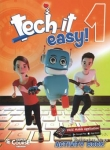 TECH IT EASY! 1