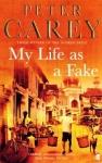 (P/B) MY LIFE AS A FAKE