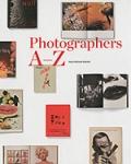 (H/B) PHOTOGRAPHERS A-Z