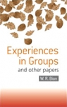 (P/B) EXPERIENCES IN GROUPS AND OTHER PAPERS