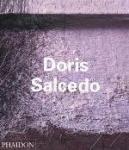 (P/B) DORIS SALCEDO