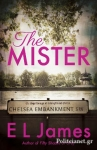 (P/B) THE MISTER