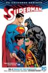 (P/B) SUPERMAN (VOLUME 2)