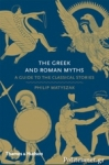 (H/B) THE GREEK AND ROMAN MYTHS