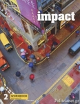IMPACT 2 (+AUDIO-CD)