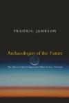 (P/B) ARCHAEOLOGIES OF THE FUTURE