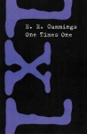 (P/B) ONE TIMES ONE