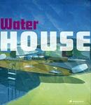 (P/B) WATER HOUSE (3791332805)