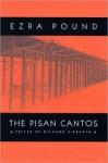 (P/B) THE PISAN CANTOS