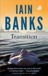 (P/B) TRANSITION