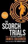 (P/B) THE SCORCH TRIALS