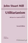 (P/B) UTILITARIANISM